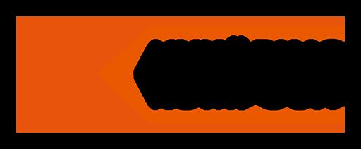 Nyköping komposit